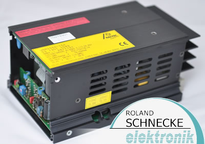 Netzteilreparatur Power-Supply-Reparatur